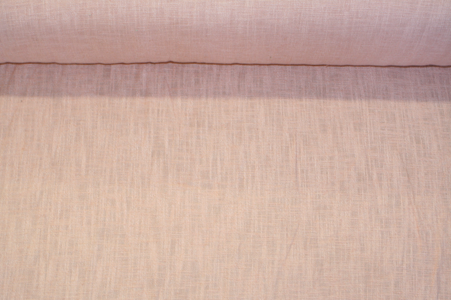 Straight Down View Of This Window Treatment Home Decor Fabric At Schindler S Upholstery Shop