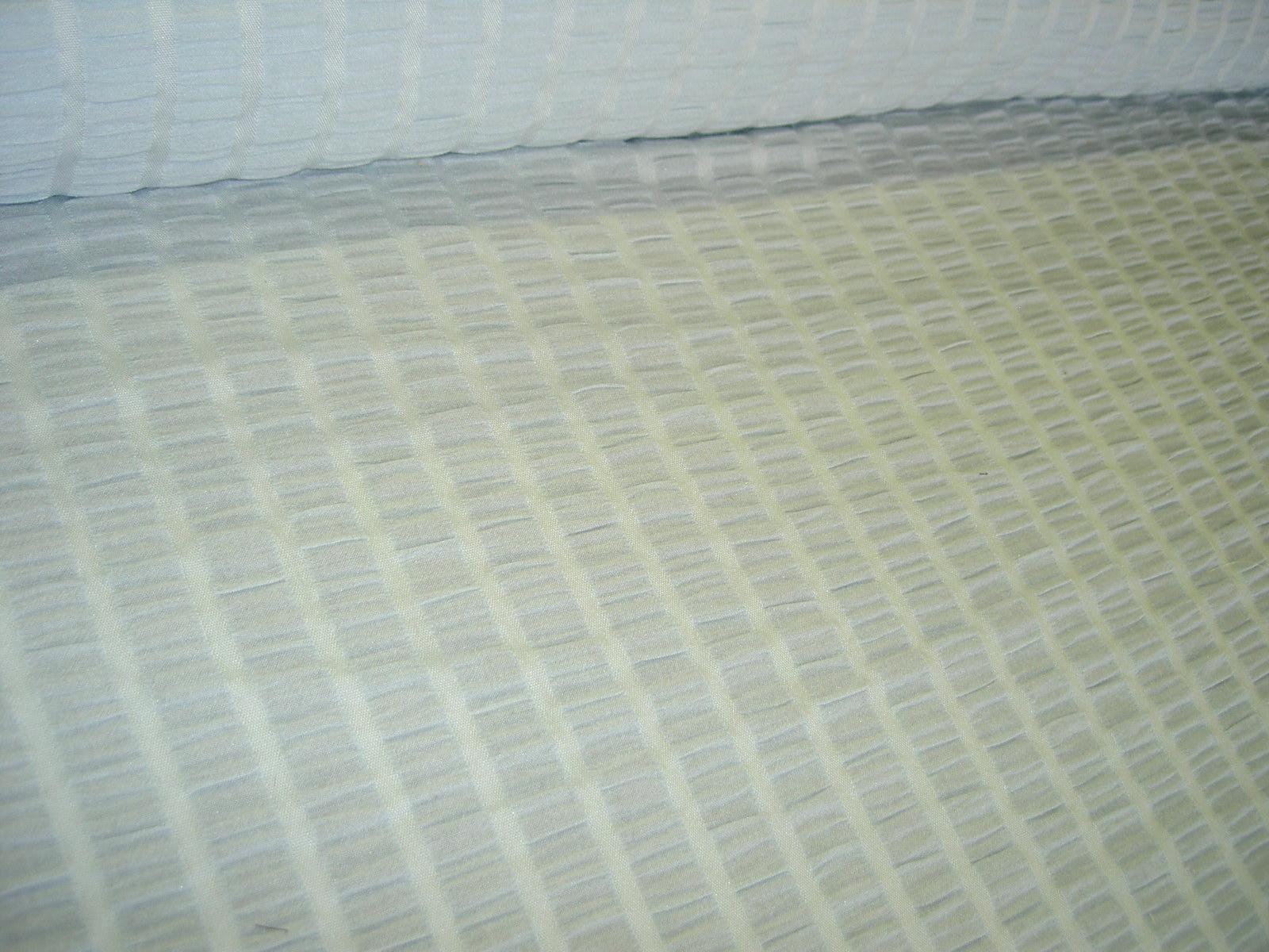 Home Decor Closeouts Design Cheap Closeout Window Treatment Drapery Home Decor Fabric