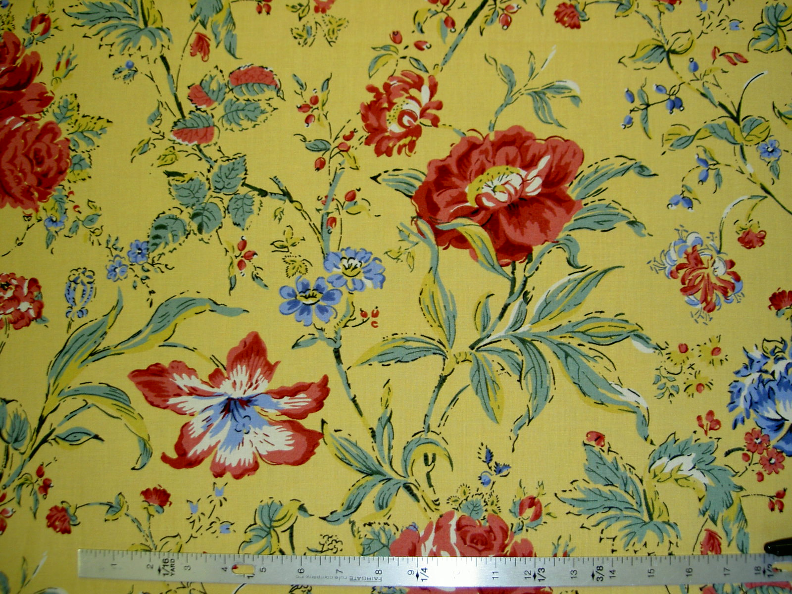 order 18 x 18 inch sample of this home decor designer fabric from schindlers fabrics