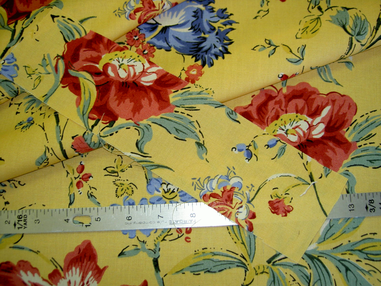 Home Decor Fabrics Discount Designer Fabric Fabric Designer Home Order Swatch Of This Discount Designer