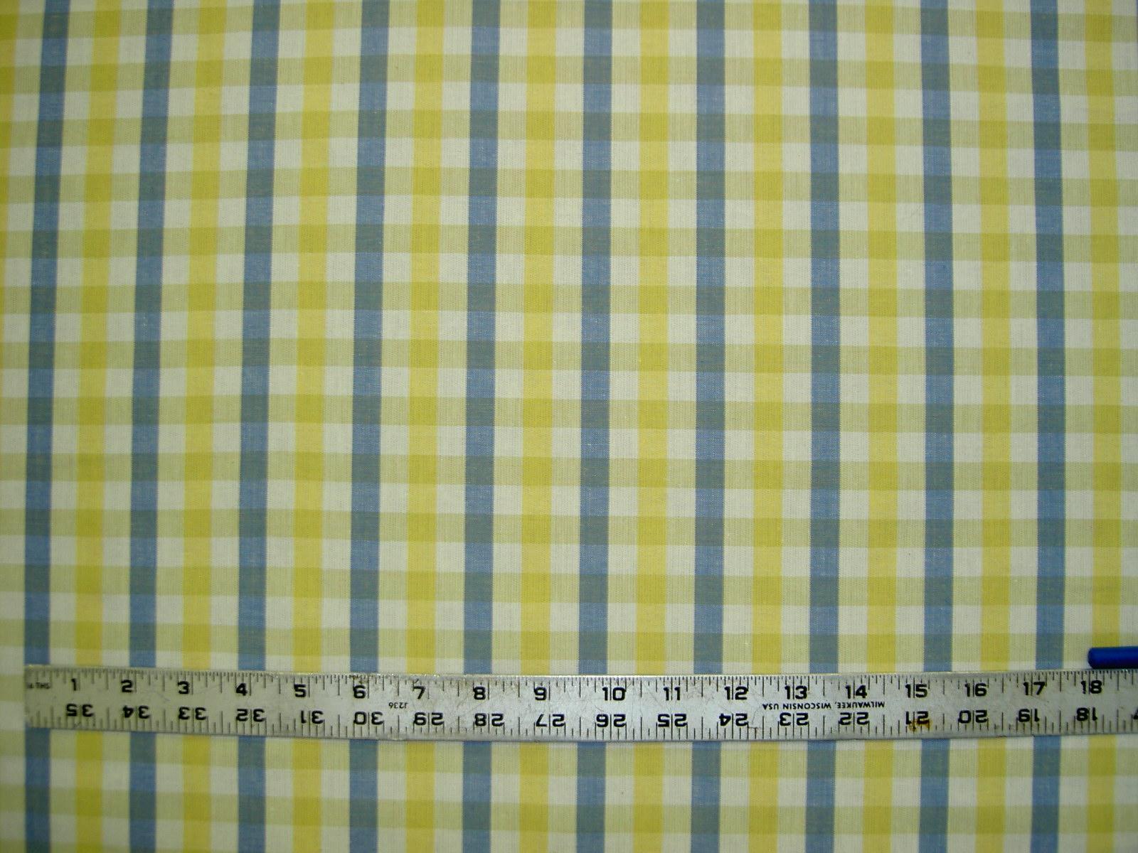 Plaids And Checks: Plaid digital paper plaids and checks tartan.