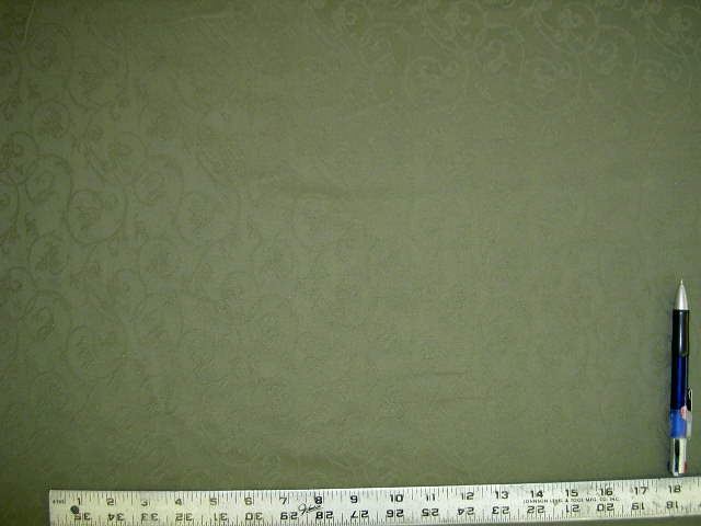 Home Decor Fabric Cheap Amazing Polyester Felt Mix Felt Felt