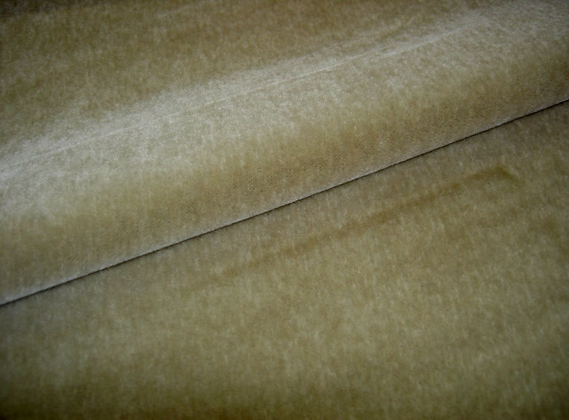 By The Yard Mohair Upholstery Fabric Multiple Beautiful