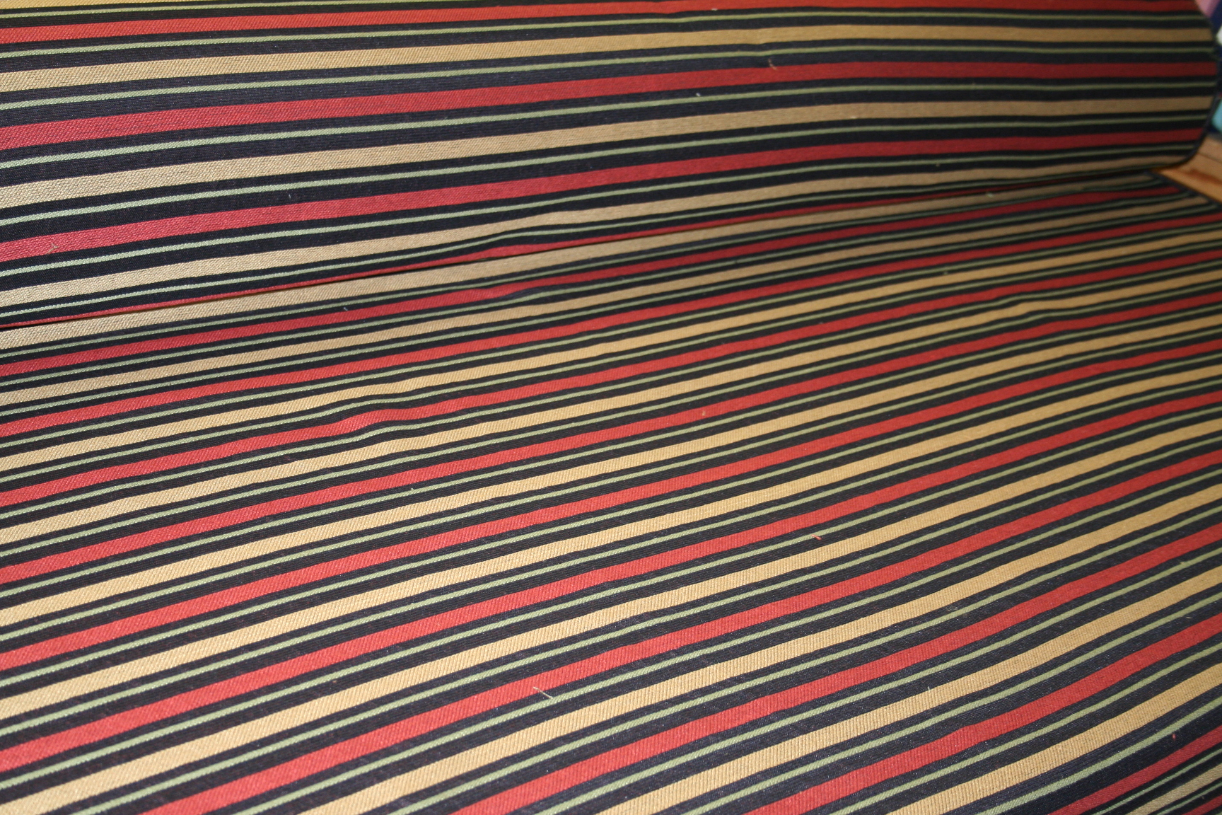 Discount Upholstery Fabric 100 Red Home Decor Fabric