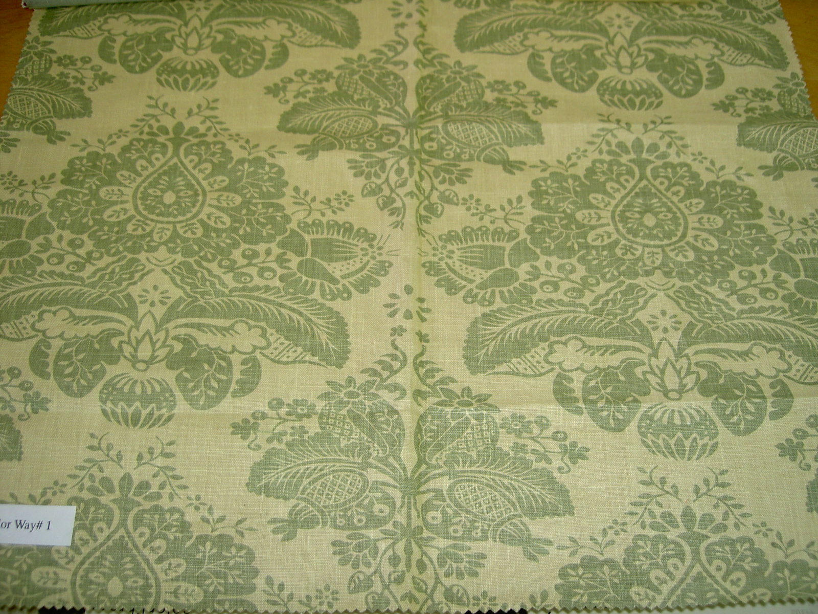 Discount Home Decor Fabrics 28 Images Richloom Home