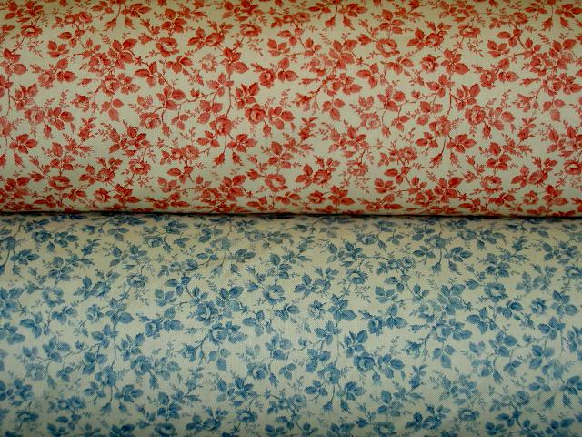 Fabric warehouse outlet sale p kaufmann sweetie home decor for Cloth for sale by the yard