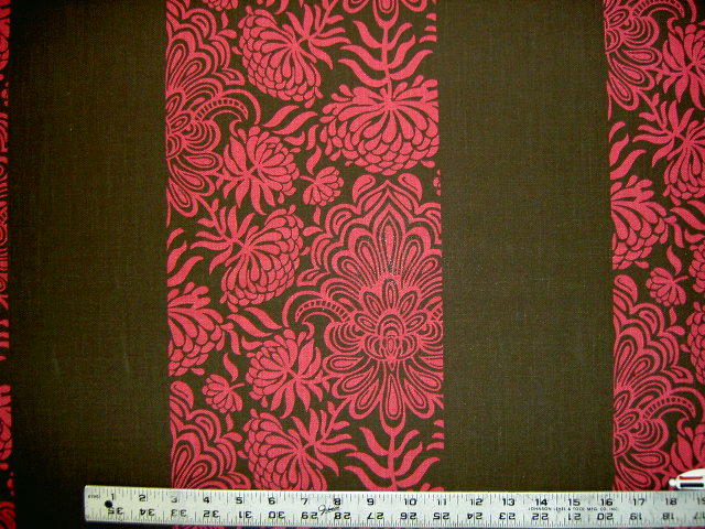 Upholstery Drapery Home Decor Interior Decorating Fabric Samples 2