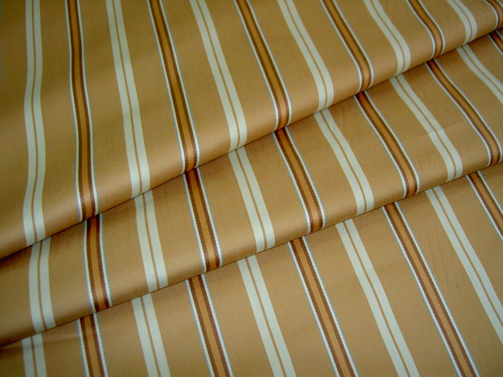 Ralph Lauren Brighton Pavillion Cardaman Closeout Home Decor Fabric