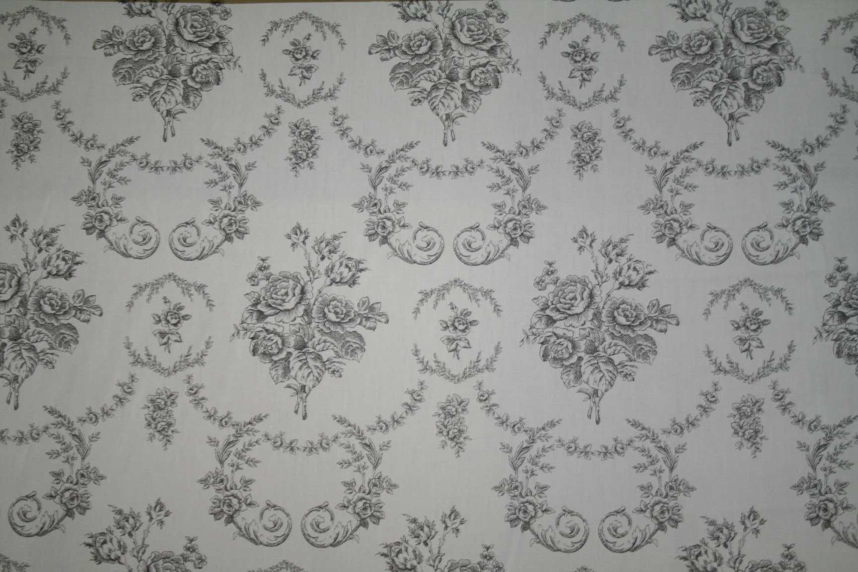 Straight Down View Of This Home Decor Fabric At Schindleru0027s Upholstery Shop Part 97