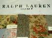 Ralph Lauren Fabric Discontinued Lines Closeout Bargains