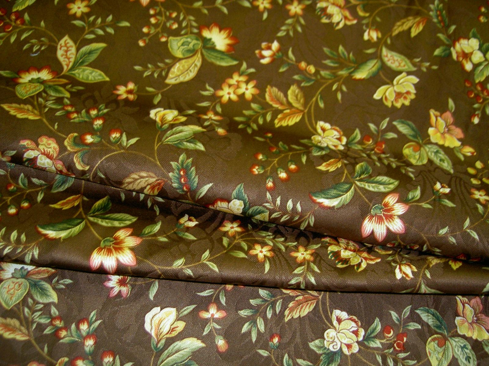Multipurpose Fabrics Home Decor Discount Designer
