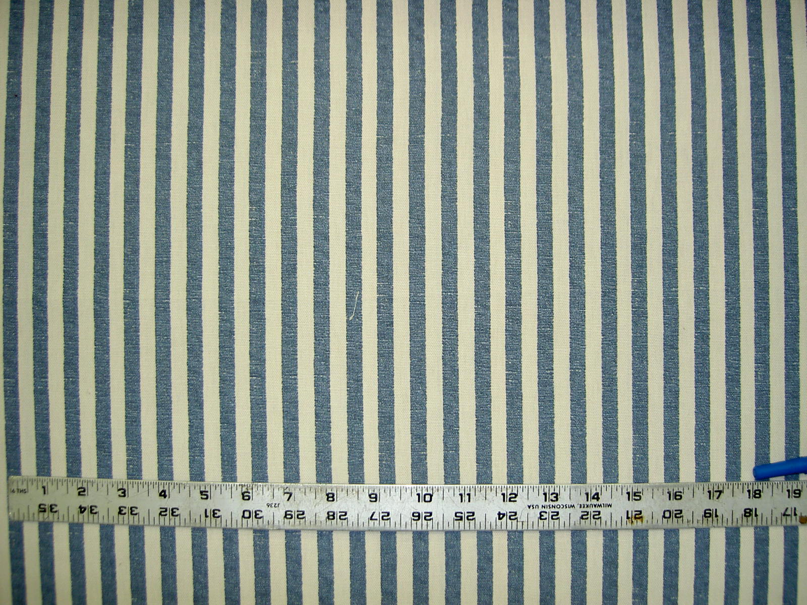 Sewing Room Design Wallpaper Joy Studio Design Gallery