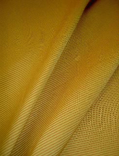 Draped Fabric Warehouse Outlet Clearance Sale P Kaufmann Versailles Drapery Fabrics Tomato