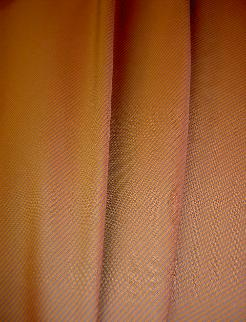 Draped Fabric Warehouse Outlet Clearance Sale P Kaufmann Versailles Drapery Fabrics Blush