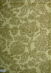 Colorway 1 of Pattern LaPerla Linen Home Decor Fabric