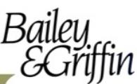 Schindler's Bailey & Griffin Fabric Closeouts, high end premium English fabric at sale prices