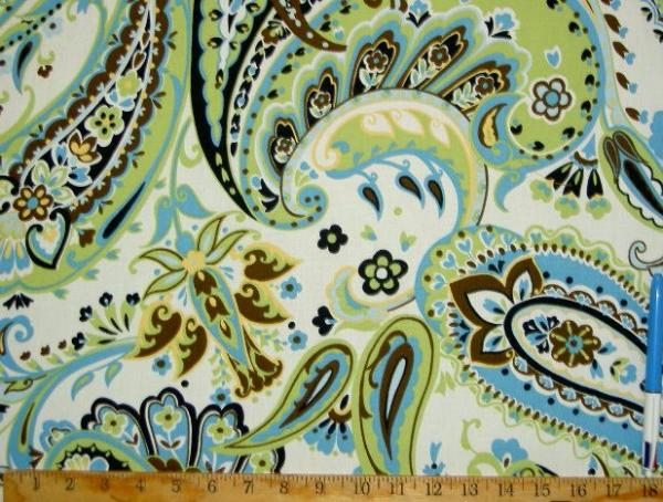 Home Decorator Fabric by The Yard images