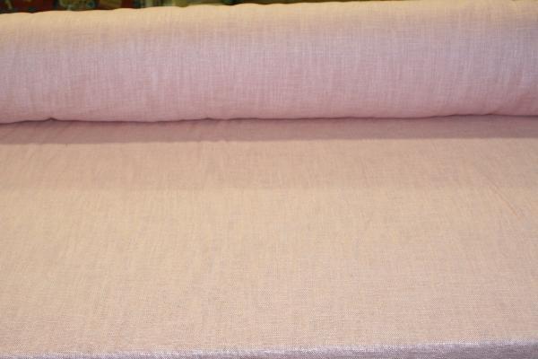 Closeout Woven Window Treatment Drapery Home Decor Fabric Color Peach On Sale Click To
