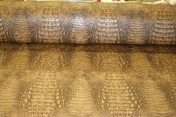 Table View of this Home Decor Discount Designer fabric at Schindler's Upholstery Shop