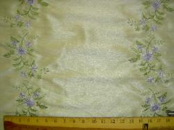 Sample image of Discount Designer Drapery Fabric at store.schindlersfabrics.com