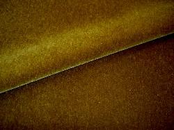 Fabric Shop Design Cheap Remnant Specials Mohair Upholstery Fabric Nevada Brown Sugar jb martin