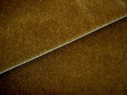 Fabric Shop Design Cheap Remnant Specials Mohair Upholstery Fabric Nevada Color Fawn from jb martin