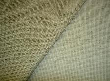 Fabric Shop Upholstery Special Tweed Pattern Middleton Naturals Colors Heather (Linen) and Shell (Putty) - click for page