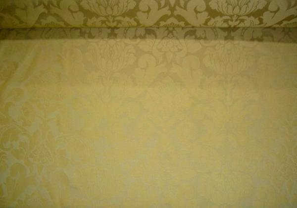 Fabric store damask design richmond belladonna discount by for Cheap fabric by the yard