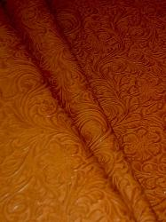 Vinyl Upholstery Fabric Thumbnail Picture Images For Home