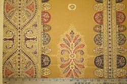 Order 18 x 18 inch sample of this Home Decor discount designer fabric from Schindler's Fabrics