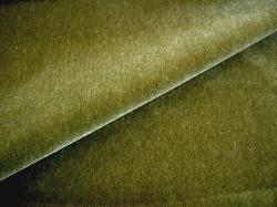 From Our Fabric Shop Remnant Specials Mohair Upholstery Fabric Nevada Bayleaf from jb martin