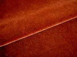 From Our Fabric Shop Remnant Specials Mohair Upholstery Fabric Nevada Rootbeer from jb martin