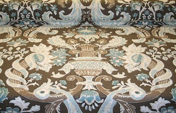Home Decor Fabric Online Collections