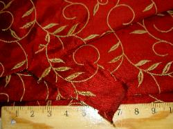 Order Swatch of this discount designer fabric at Schindler's Upholstery and Fabric Shop Inc