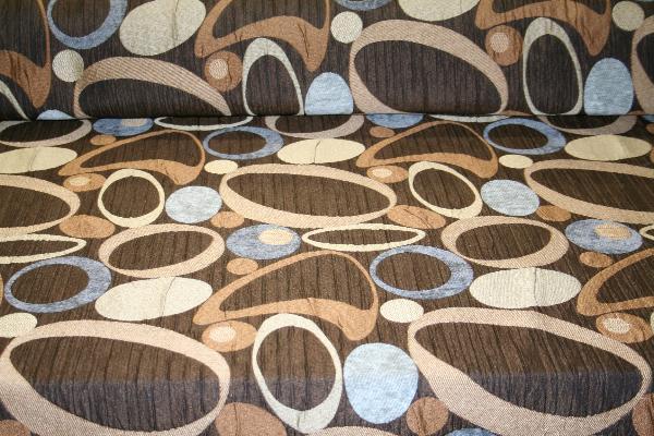 Marcovaldo Fabrics