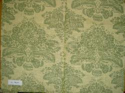 Pattern Paris F-05108-1 Discount Designer Linen Fabric