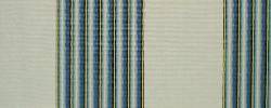 Swatch of Our Fabric Warehouse Clearance Sale P Kaufmann Pattern Cape Town Stripe Color Dutch
