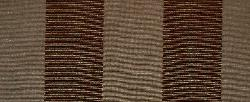 Swatch of Fabric Warehouse Outlet Clearance Sale P Kaufmann Syracuse Textured Stripe Mushroom