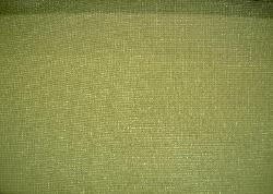 straight down image P Kaufmann Fabrics Upholstery Fabric Pattern Paris Color 346 Leaf by the yard