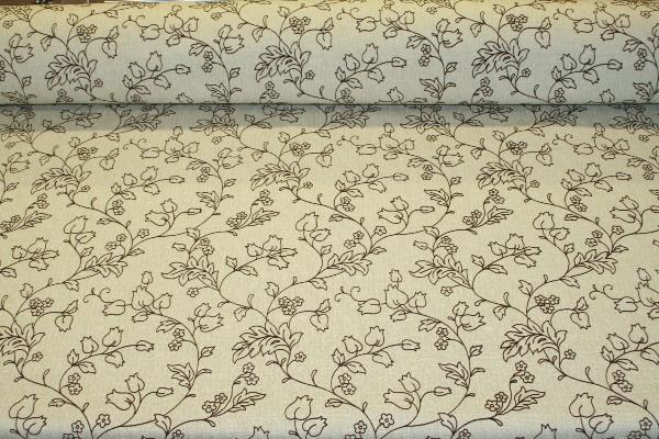 Discounted Portfolio Textiles Laura Ashley Design Surrey Way Bayberry LA1330 Color 303 Fabric - click for store page