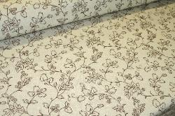 Angle View of this Discounted Laura Ashley Design from Portfolio Textiles Home Decor fabric at Schindler's Upholstery Shop