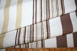 Prestigious Textiles Pattern Flo Color Natural Interior Decorating Fabric PT112707-004 Pattern and texture closeup of this discount interior decorating fabric at Schindler's