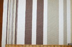 Sample image of Prestigious Textiles Pattern Flo Color Natural Interior Decorating Fabric PT112707-004 at Schindler's Fabric Shop