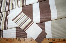 Get a swatch of this Prestigious Textiles Pattern Flo Color Natural Interior Decorating Fabric PT112707-004
