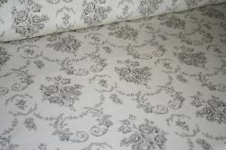 Angle View of this Discounted Ralph Lauren Design Home Decor fabric at Schindler's Upholstery Shop