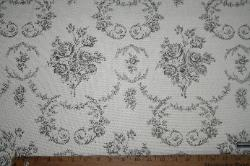 Order 18 x 18 inch sample of this Folia Fabrics Home Decor discount designer fabric from Schindler's Fabrics