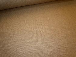 Upholstery Craft Fabric, ideal for classic upholstery projects or home decorating