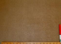 Ralph Lauren Pattern Southgate Linen color Khaki Fabric Sample