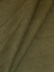 Ralph Lauren Southgate Linen color Moss Fabric RL-LLF65454F from Book: Lauren Estate