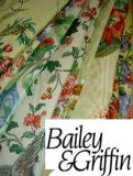 Schindler's Bailey & Griffin Closeouts - unbeatable bargains on the impeccable - click here